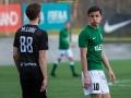 FC Flora U19 - Tartu JK Welco (01.05.16)-6613