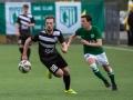 FC Flora U19 - Tartu JK Welco (01.05.16)-6622