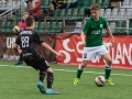FC Flora U19 - Tartu JK Welco (01.05.16)-6628
