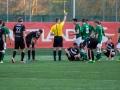 FC Flora U19 - Tartu JK Welco (01.05.16)-6646