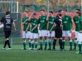FC Flora U19 - Tartu JK Welco (01.05.16)-6648