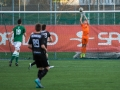 FC Flora U19 - Tartu JK Welco (01.05.16)-6654