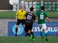 FC Flora U19 - Tartu JK Welco (01.05.16)-6661