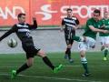 FC Flora U19 - Tartu JK Welco (01.05.16)-6666