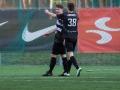 FC Flora U19 - Tartu JK Welco (01.05.16)-6671
