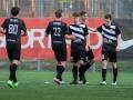 FC Flora U19 - Tartu JK Welco (01.05.16)-6677