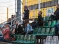 FC Flora U19 - Tartu JK Welco (01.05.16)-6679