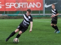 FC Flora U19 - Tartu JK Welco (01.05.16)-6687