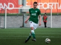 FC Flora U19 - Tartu JK Welco (01.05.16)-6692