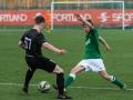 FC Flora U19 - Tartu JK Welco (01.05.16)-6693