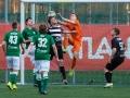 FC Flora U19 - Tartu JK Welco (01.05.16)-6699