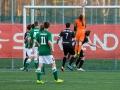 FC Flora U19 - Tartu JK Welco (01.05.16)-6705
