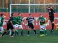 FC Flora U19 - Tartu JK Welco (01.05.16)-6706