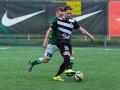 FC Flora U19 - Tartu JK Welco (01.05.16)-6708
