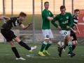 FC Flora U19 - Tartu JK Welco (01.05.16)-6715