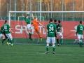 FC Flora U19 - Tartu JK Welco (01.05.16)-6717