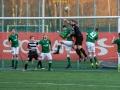 FC Flora U19 - Tartu JK Welco (01.05.16)-6720