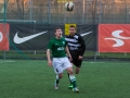 FC Flora U19 - Tartu JK Welco (01.05.16)-6723
