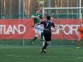 FC Flora U19 - Tartu JK Welco (01.05.16)-6732