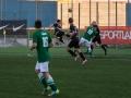 FC Flora U19 - Tartu JK Welco (01.05.16)-6734