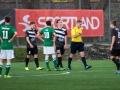 FC Flora U19 - Tartu JK Welco (01.05.16)-6747