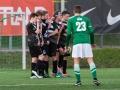 FC Flora U19 - Tartu JK Welco (01.05.16)-6748