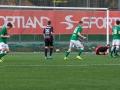 FC Flora U19 - Tartu JK Welco (01.05.16)-6750