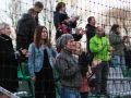 FC Flora U19 - Tartu JK Welco (01.05.16)-6762