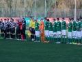 FC Flora U19 - Tartu JK Welco (IB)(01.05.16)