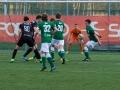 FC Flora U19 - Tartu JK Welco (01.05.16)-6453