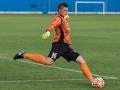 FC Flora U21 - FC Infonet II (16.07.16)