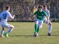FC Flora U21 - FC Levadia U21 (11.05.17)-0001