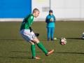 FC Flora U21 - FC Levadia U21 (11.05.17)-0003