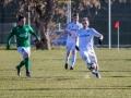 FC Flora U21 - FC Levadia U21 (11.05.17)-0007
