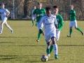 FC Flora U21 - FC Levadia U21 (11.05.17)-0010