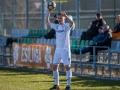 FC Flora U21 - FC Levadia U21 (11.05.17)-0021