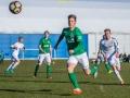 FC Flora U21 - FC Levadia U21 (11.05.17)-0030
