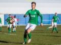 FC Flora U21 - FC Levadia U21 (11.05.17)-0033