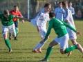 FC Flora U21 - FC Levadia U21 (11.05.17)-0035