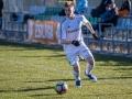 FC Flora U21 - FC Levadia U21 (11.05.17)-0037