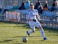 FC Flora U21 - FC Levadia U21 (11.05.17)-0038