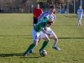 FC Flora U21 - FC Levadia U21 (11.05.17)-0044