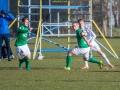FC Flora U21 - FC Levadia U21 (11.05.17)-0053