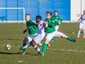 FC Flora U21 - FC Levadia U21 (11.05.17)-0054