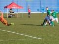 FC Flora U21 - FC Levadia U21 (11.05.17)-0057