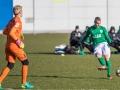 FC Flora U21 - FC Levadia U21 (11.05.17)-0061