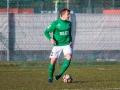 FC Flora U21 - FC Levadia U21 (11.05.17)-0068