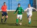 FC Flora U21 - FC Levadia U21 (11.05.17)-0072