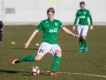 FC Flora U21 - FC Levadia U21 (11.05.17)-0077