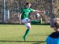 FC Flora U21 - FC Levadia U21 (11.05.17)-0078